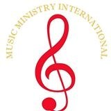 Music Ministry International